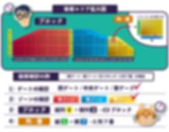 客席エリア拡大.jpg