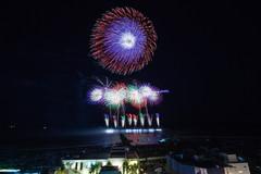 CHIGASAKI2018