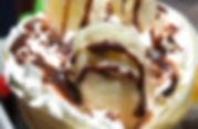 チョコバナナクレープ.jpg