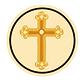Recapitulate Logo.png