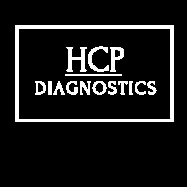 Diagnostic PCR COVID 19 testing