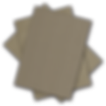 Papel Kraft Natural, destinado a fabricação de sacolas, sacarias, embalagens, fitas adesivas, tubos, tubetes, isolamentos acusticos e elétricos, envelopes, embalagens comerciais e industriais, onduladeiras entre outros.