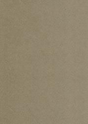 PapelKraft Natural, destinadoa fabricação de sacolas, sacarias, embalagens, fitas adesivas, tubos, tubetes, isolamentos acusticos e elétricos, envelopes, embalagens comerciais e industriais, onduladeiras entre outros.