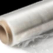 Filme Stretch é muito utilisado para proteção de produtos, embalagens e paletizações.