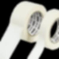 As bobinas de plástico bolha são produzidas com tecnologia de última geração em um processo de co-extrusão em multicamadas, seguindo rigoroso controle de qualidade.