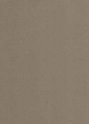 PapelKraft Mix, é reciclado produzido de aparas,destinadoa fabricação de sacolas, sacarias, embalagens, fitas adesivas, tubos, tubetes, isolamentos acusticos e elétricos, envelopes, embalagens comerciais e industriais, onduladeiras entre outros.