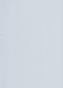 Papel para sublimação HDFAST55gr foi desenvolvido para atender a demanda têxtil esportiva e de brindes, apresentandobaixa gramatura com revestimento especial em ambos os lados, oferece boa performance em estampas de baixa, média e alta carga decores agregando baixo consumo de tinta* e secagem rápida.