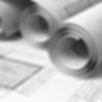 Linha de papéis desenvolvida para plotagem CAD, com gramaturas de 75gr/m2 e 90gr/m2 o OS CAD tem conceito simples atendendo o uso comum para impressões de traços com tintas corante, pigmentada e laser. Para impressões coloridas com cores vibrantes e com mais definição temos o OS CAD WR 75gr/m2comtratamento especial que, além de otornarresistente a água,faz com que impressões com tintas a base decorantes não borrem em contato com água, tornando o impresso mais durável em ambientes de obra.