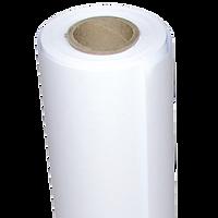 Para atender a demanda têxtil industrial apresentamos nesta linha papéis de baixa gramatura tratados e semi-tratados com boa performance em cores agregando baixo consumo de tinta.