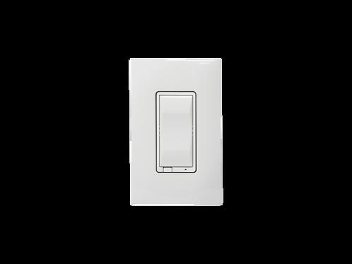 Control4 Essential Lighting