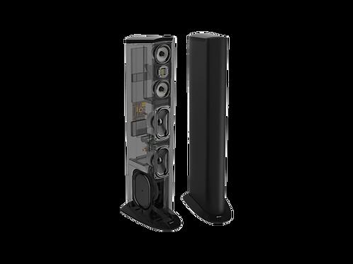 GoldenEar Triton Two+ Tower Speaker
