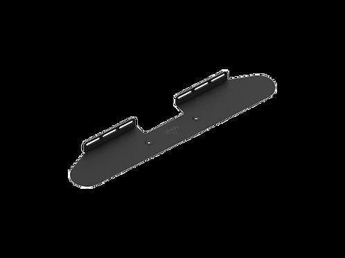 Sonos Wall Mount for Sonos Beam Sound Bar