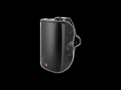 TDG Audio OS-62TB 6″ OUTDOOR 8 OHM 70V/100V COMMERCIAL SPEAKER