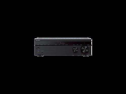 Sony 7.2ch Home Theater AV Receiver | STR-DH790