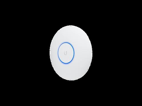 Ubiquiti Networks UAP-AC-PRO UniFi Access Point