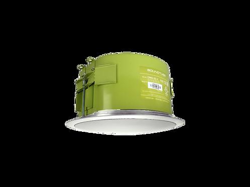 """SoundTube CM62-EZ-II 6"""" In-Ceiling Speaker"""