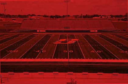 RED SCHOOL FIELD copy.jpg