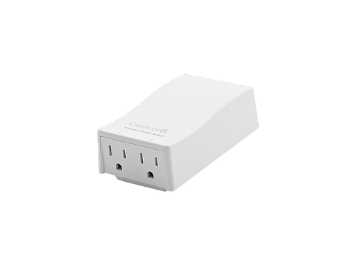 Control4 Outlets