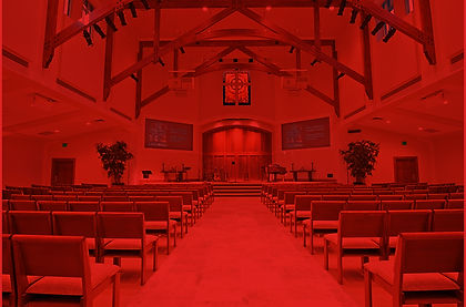 red church.jpg