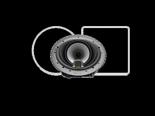 GoldenEar Invisa HTR7000 In-Ceiling Speaker