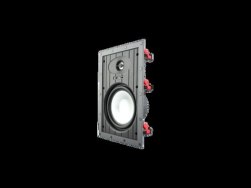 "TDG Audio NFW-62  6 ½"" IN-WALL SPEAKER"