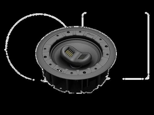 GoldenEar Invisa SP652 In-Ceiling Speaker