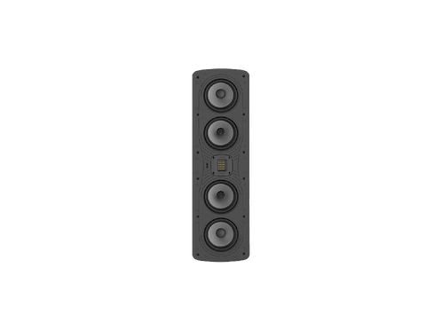 GoldenEar Invisa SPS In-Wall Speaker