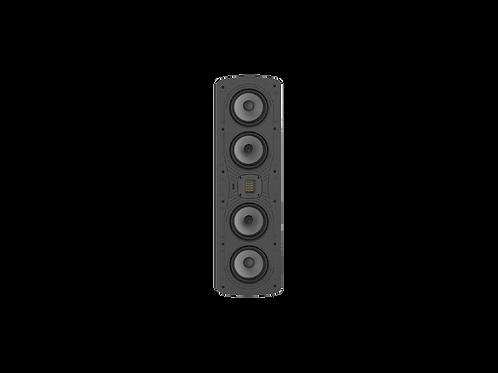 GoldenEar Invisa SPS In-Wall Speaker