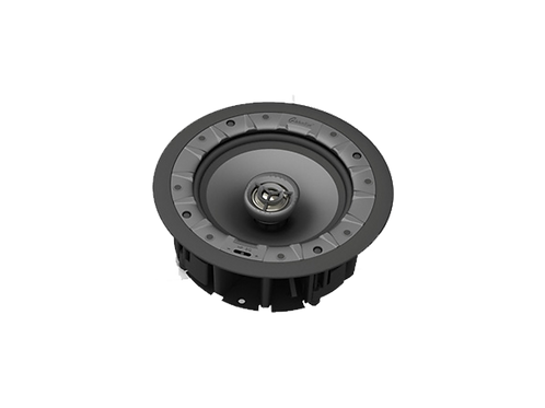 GoldenEar Invisa 600 In-Ceiling Speaker