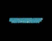 1 logo soundtube.png