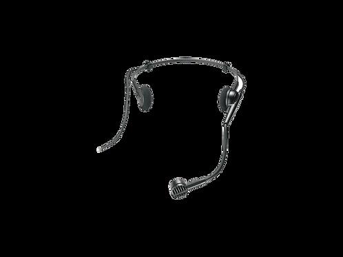 Audio Technica ATM75cW Cardioid Condenser Headworn Microphone