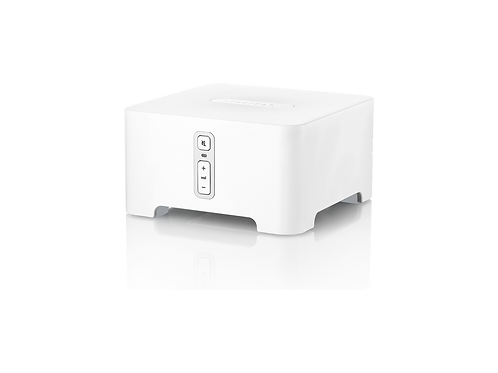 Sonos Connect - Wireless Home Audio Receiver Component