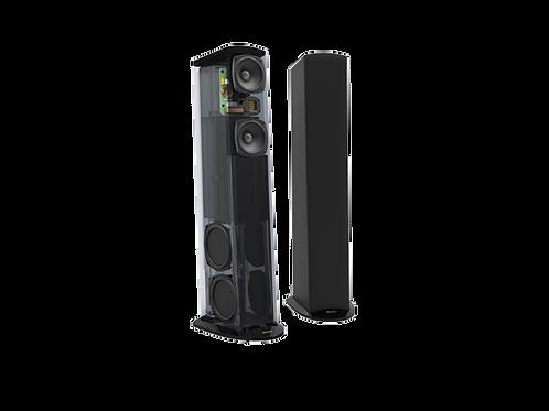 GoldenEar Triton Five Tower Speaker