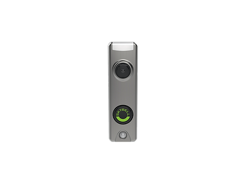 Honeywell SkyBell Video Doorbell