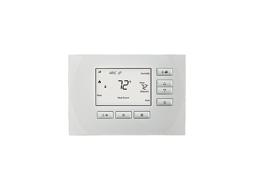 Control4 Thermostat