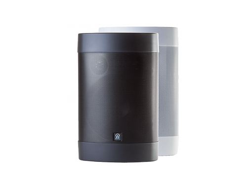 Origin OS67 Outdoor Speaker