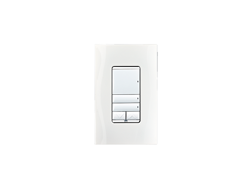 Control4 Wired Keypads
