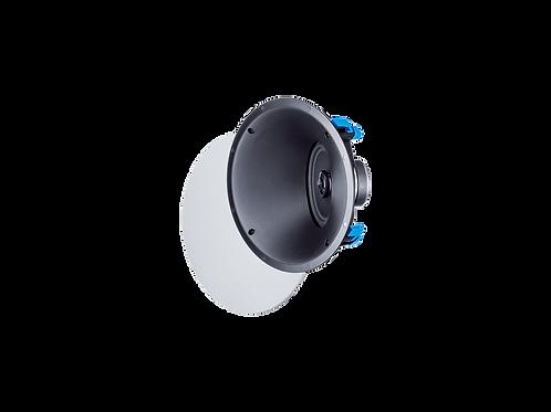 Paradigm CI Home H65-R In-Ceiling Speaker