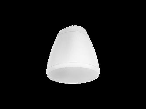 "SoundTube RS62-EZ 6.5"" Hanging Speaker"