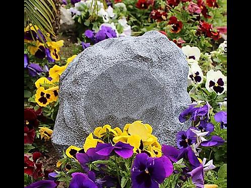 Vanguard ORS 802 Outdoor Rock Speaker