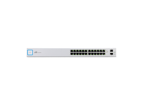 Ubiquiti US-24 Unifi Switch