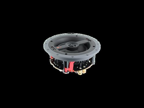 """TDG Audio ONE SERIES  NFC-61  6 ½"""" IN-CEILING SPEAKER"""