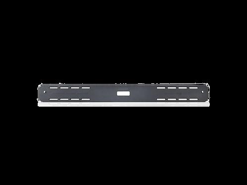 Wall Mount for Sonos PlayBar Sound Bar