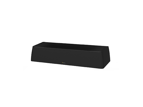 GoldenEar SuperCenter XL Center Channel Speaker