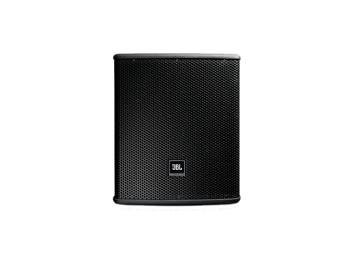 "JBL AC115S 15"" High Power Subwoofer System"