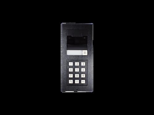Control4 Door Stations