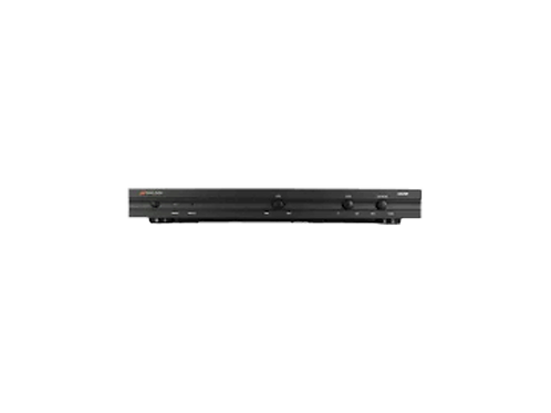 Vanguard Dynamics SDA-200 200w Mono Sub Amplifier