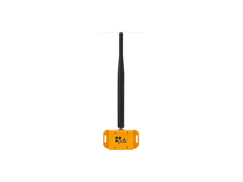 ProdataKey Wireless Repeater