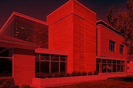 RED LIBRARY.jpg