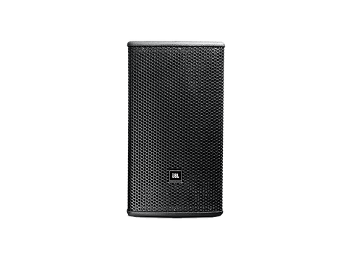 "JBL AC895 Two-Way Full-Range Loudspeaker with 1 x 8"" LF"